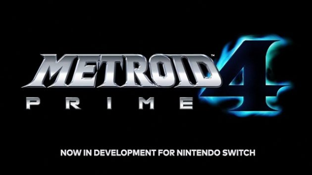 Rumor: LinkedIn Profile Leaks More Details On Metroid Prime 4 And Even Ridge Racer 8