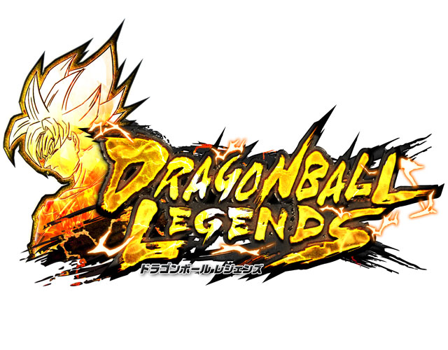 Dragon Ball Legends Looks Like The Best Mobile Fighting Game Ever