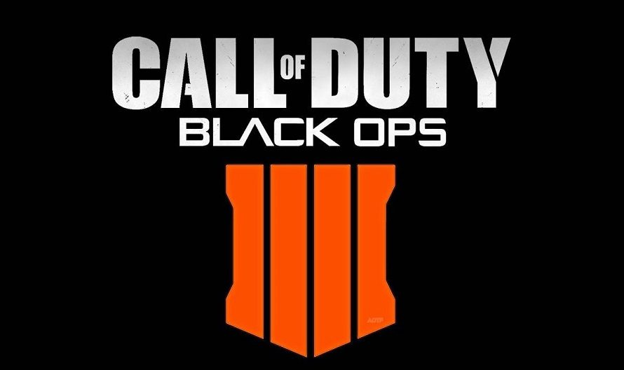 Call of Duty: Black Ops 4 Shooting Out This October For PC, PS4 And Xbox One