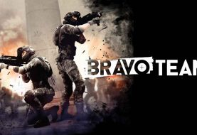 Bravo Team Review