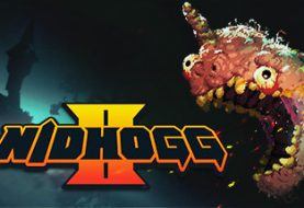 Nidhogg 2 Revealed for Switch; Releases in 2018