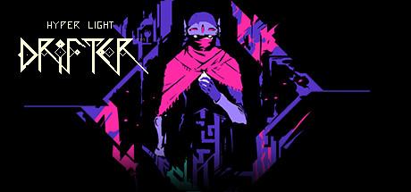 Hyper Light Drifter is Drifting to Switch this Summer