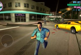 Rumor: GTA 6 Sounds Like It Might Be Set In Vice City Again