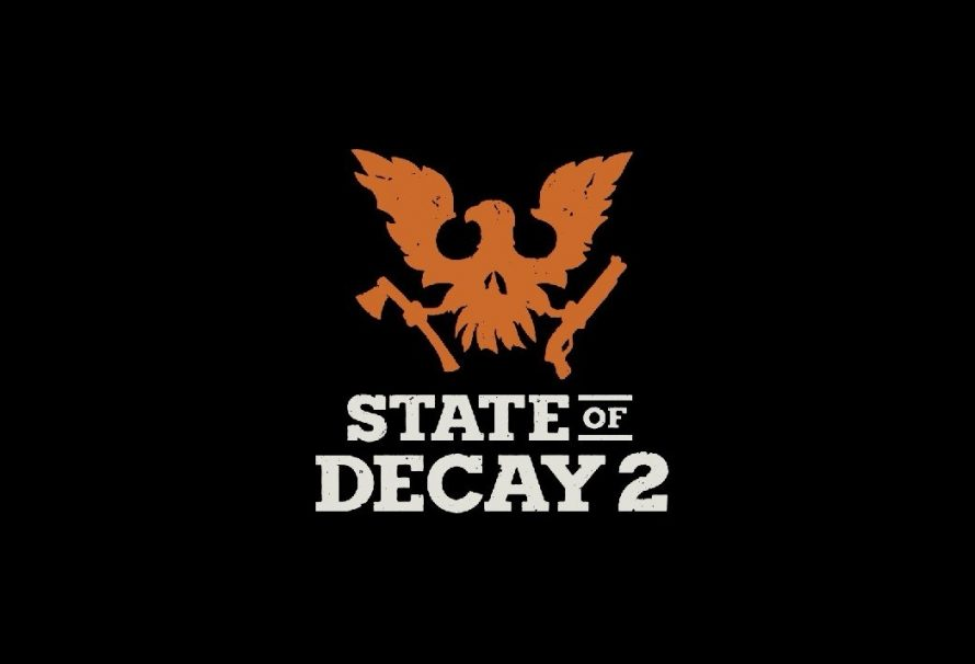 State of Decay 2 Release Date And PC System Requirements Unveiled