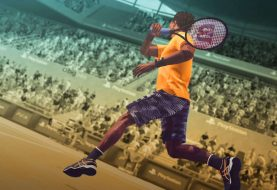 Tennis World Tour eSports Competition Announced For Roland Garros
