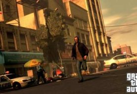 The Full List of Songs No Longer In Grand Theft Auto 4