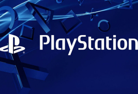 The Sony PS5 To Come Out In 2020 Predicts Michael Pachter