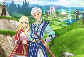 Tales of the Ray shuts down on May 29