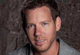 Cliffy B Makes Accusation That Epic Games Is Trying To Take Staff Members Away From Him