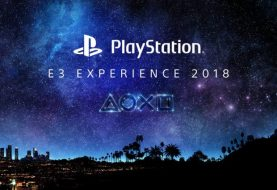 Sony To Show Its E3 2018 Press Conference On The Big Screen In Some Countries