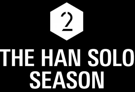 A Special Han Solo Season Is Soon Arriving In Star Wars Battlefront 2