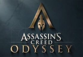 Assassin's Creed Odyssey Gets Officially Announced By Ubisoft