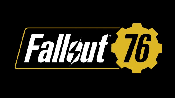 E3 2018: Fallout 76 Gameplay Trailer Revealed