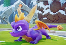 Activision Talks More About Spyro Reignited Trilogy And Destiny 2 DLC