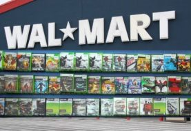 Walmart Seems To Have Leaked Several New Games Ahead Of E3 2018
