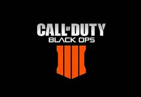 Treyarch Responds To No Single Player Campaign In Call of Duty: Black Ops 4