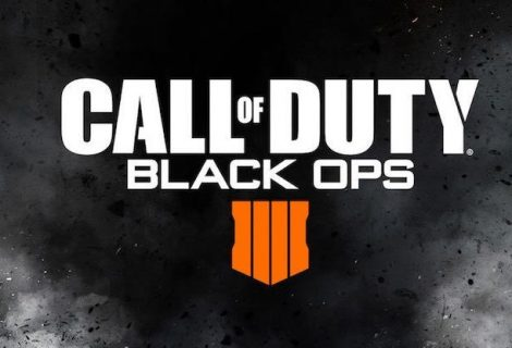 Activision Reveals When It Will Reveal More About Call of Duty: Black Ops 4