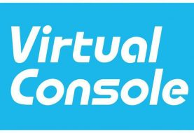 Nintendo Says Virtual Console Will Not Be Arriving On The Switch At The Moment