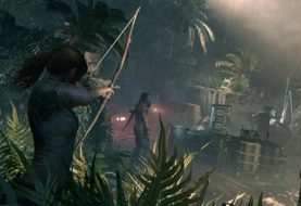 Shadow of the Tomb Raider Should Run At 4K And 60fps On Xbox One X