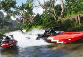 Ubisoft Announces The Season Pass For The Crew 2
