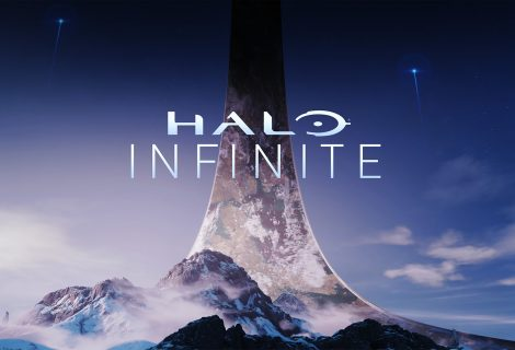 E3 2018: 343 Industries Describes Halo Infinite As An 'Ambitious' Game