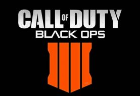 Call of Duty: Black Ops 4 Multiplayer Will Be Playable At E3 2018