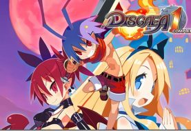 E3 2018: Disgaea 1 Complete Updates the Original and Brings it to the Switch