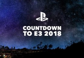 Sony Is Announcing Some New PS4 Games Just Prior To E3 2018