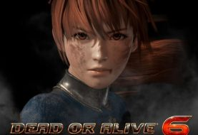 Dead or Alive 6 Coming In Early 2019 For PC, Xbox One And PS4