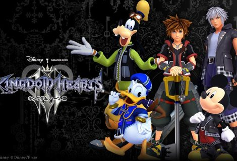 E3 2018: Why Kingdom Hearts 3 Was Delayed Until 2019