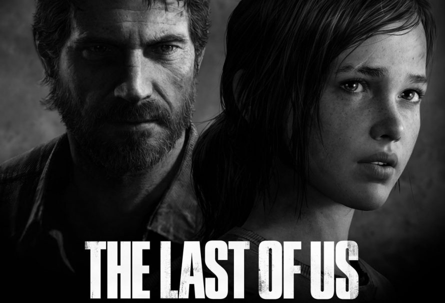 Naughty Dog Confirms The Last of Us Has Sold Over 17 Million Copies