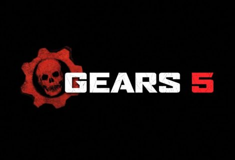 Why Gears of War 5 Is Just Being Called 'Gears 5'