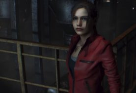 There Are No Plans To Port Resident Evil 2 Remake On Nintendo Switch