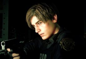 E3 2018: Resident Evil 2 remake launches January 2019