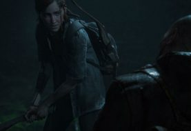 Naughty Dog Promises The Last of Us 2 Won't Suffer Any Graphical Downgrades