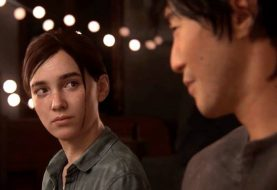 E3 2018: The Last of Us Part II Gameplay Reveal Trailer