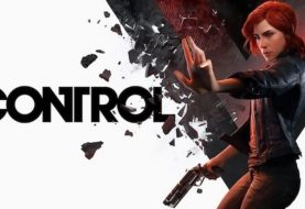 E3 2018: Control Reminds Me of What Made Twin Peaks so Fascinating