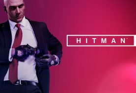 E3 2018: Hitman 2 is More than Just a Stealth Game