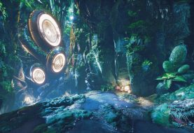 E3 2018: Project 1v1 is All About Proving You're the Best
