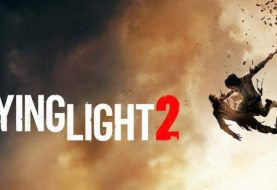 E3 2018: Dying Light 2 Tries to do Morality Right and Make Fans Happy