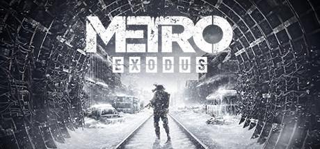 E3 2018: Metro: Exodus is More than a Lot of Dialogue