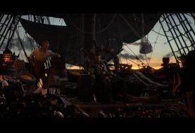 E3 2018: Ubisoft Reveals More Info About Skull & Bones