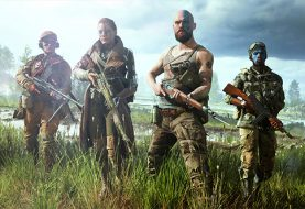 E3 2018: EA Releases A New Trailer For Battlefield V's Multiplayer Mode