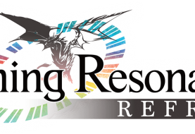 Shining Resonance Refrain (Switch) Review