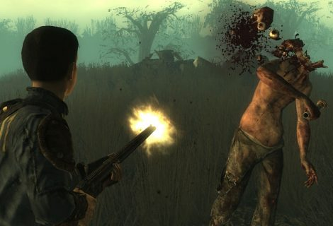 Fallout 3: Point Lookout Review