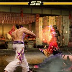 tekken6-screen