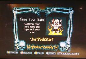 Guitar Hero 5 Review