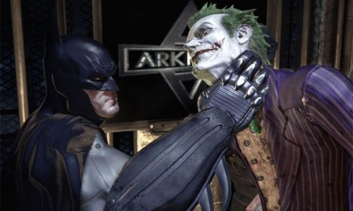 batman_arkham_asylum_screen