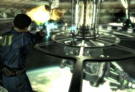 Fallout 3: Mothership Zeta Review