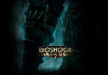 BioShock 2 Coming to Mac in January